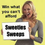 Sweeties Sweeps Winners Stories
