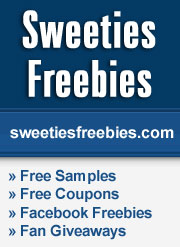 sweeties freebies