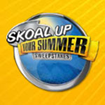 Our Free Skoal Coupons and Printables for December will save you and your family money. Find more savings for Skoal at forexnetwork.tk