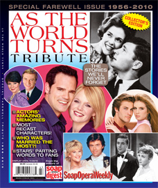 ATWT-Tribute-Issue.jpg