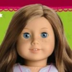 american girl giveaway win a doll