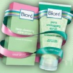Fitness Magazine Biore Skincare Spa Day Sweepstakes