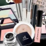 elf cosmetics sweepstakes giveaway