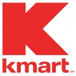 kmart smart sense sweepstakes
