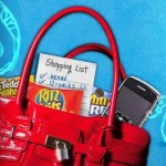 Kraft Promotions Nabisco Instant win game