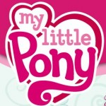 my little pony monthly toy sweepstakes