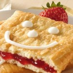 sweeties pick winnable Pillsbury A Million Morning Smiles Instant Win game