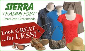 sierra trading post edeals gift card giveaways