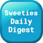 Sweeties Sweepstakes Daily Digest