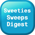Sweeties Sweepstakes Digest