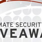 win a dell computer from trend micro