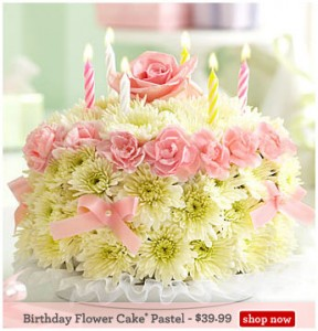 1-800-flowers birthday instant win sweepstakes