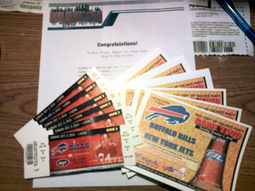 Bud-Light-Red-Zone-Tickets-jets-game