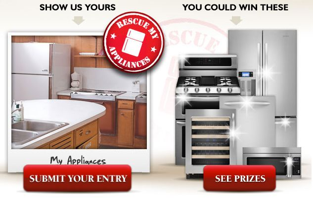 Sears-Kitchen-Aid-Sweepstakes-Contest