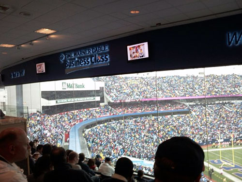 Time-Warner-Suite-View-goal-line-seats