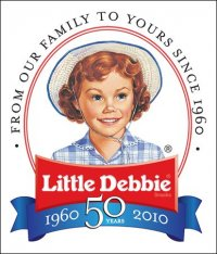 little debbie million smiles instant win game sweepstakes win an air stream trailer
