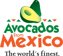 avocados-on-top-sweepstakes