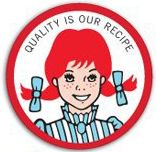 free-fries-from-wendys-coupon