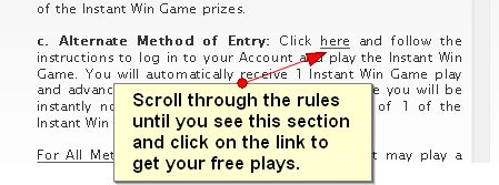 mycokerewards-how-to-play-without-codes