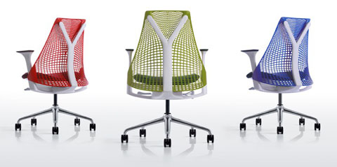 herman-miller-SAYL-chairs