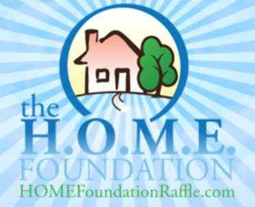 win-a-raffle-ticket-home-foundation-raffle