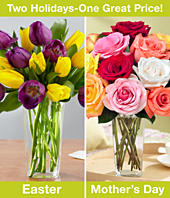 proflowers duo holiday offer
