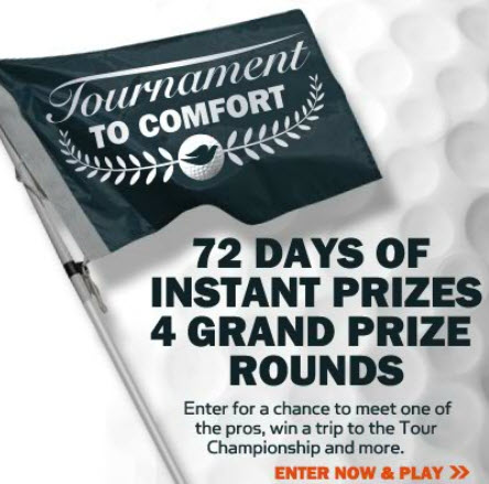 dove men+care instant win game tournament sweepstakes