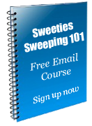 Sweeping 101 Learn how to be a winner or an Extreme Sweeper
