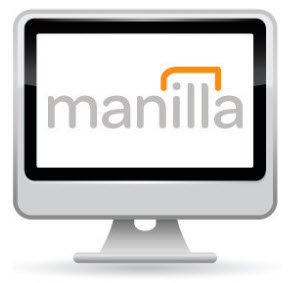 win a spa day from manilla