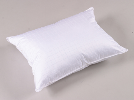 sleepbetter.org down pillow