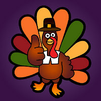 thanksgiving and black friday sweepstakes
