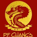 pfchangs chinese new year