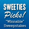 sweeties-picks