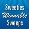winnable-sweepstakes