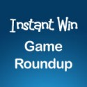 Instant Win Game Roundup (Updated March 24)