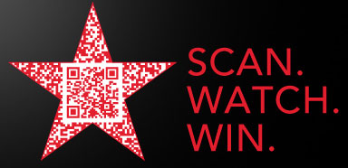 macys scan to win qr code