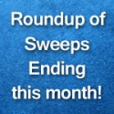 sweepstakes-ending-soon