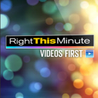 right this minute ipad giveaway facebook rightthisminute ipad mini sweepstakes daily buzzwords 4770