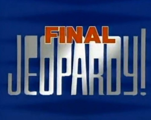 jeopardy-500x396.jpg