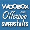 woobox-referral-sweeps