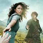 Starz Outlander Watch & Win Sweepstakes Codes