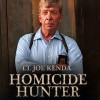 investigationdiscovery-homi