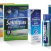 salonpas-products