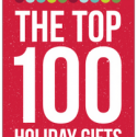 Top100Gifts