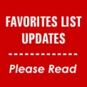 favorites-list-updates