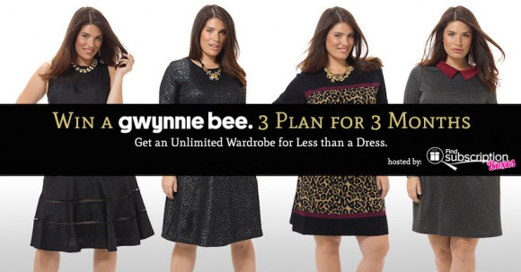 fsb-gwynnie-bee-sweepstakes1