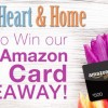 500-Amazon-Gift-Card-Giveaway