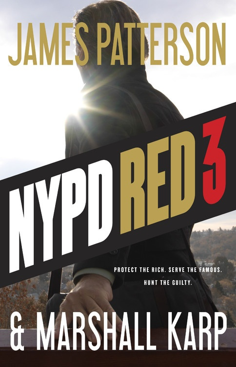 NYPD-Red-3