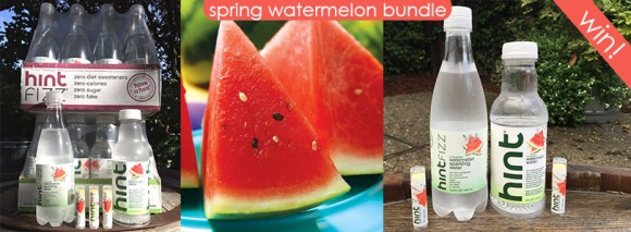 hint-water-watermelon-giveaway