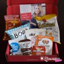 love-with-food-tasting-box-giveaway